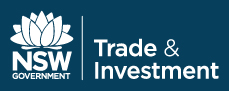 NSW Trade and Investment