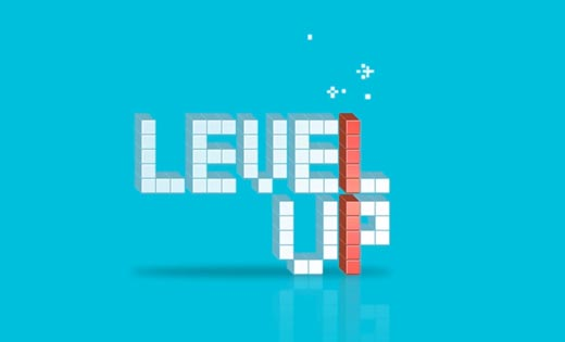 Level Up Campaign video thumbnail image