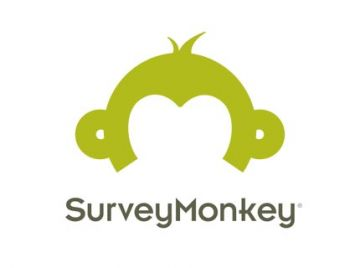 suvey monkey
